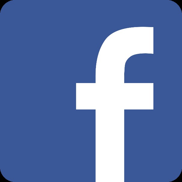Facebook 電商平台